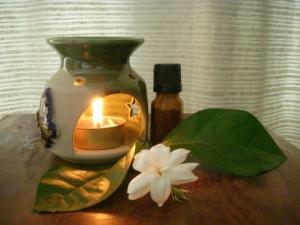 aromatherapy-burner