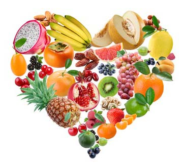 как понизить холестерин без статинов