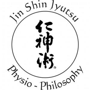 Jin-Shin-Jyutsu-Physio-Philosophy-300x300